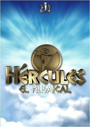 hercules0417