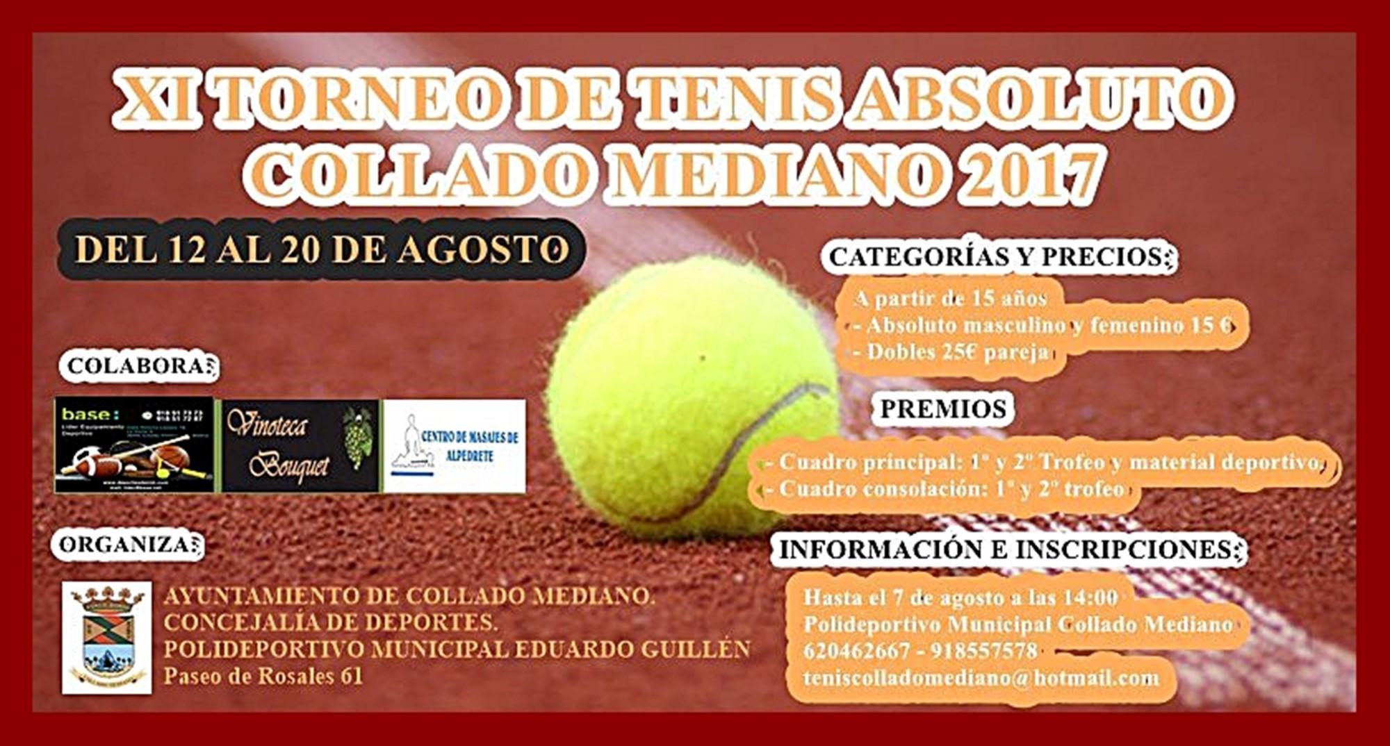 tenisab07171