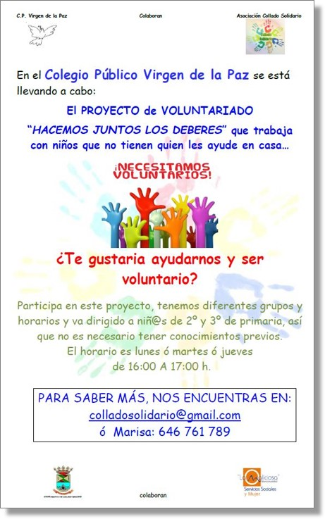 voluntariado1018