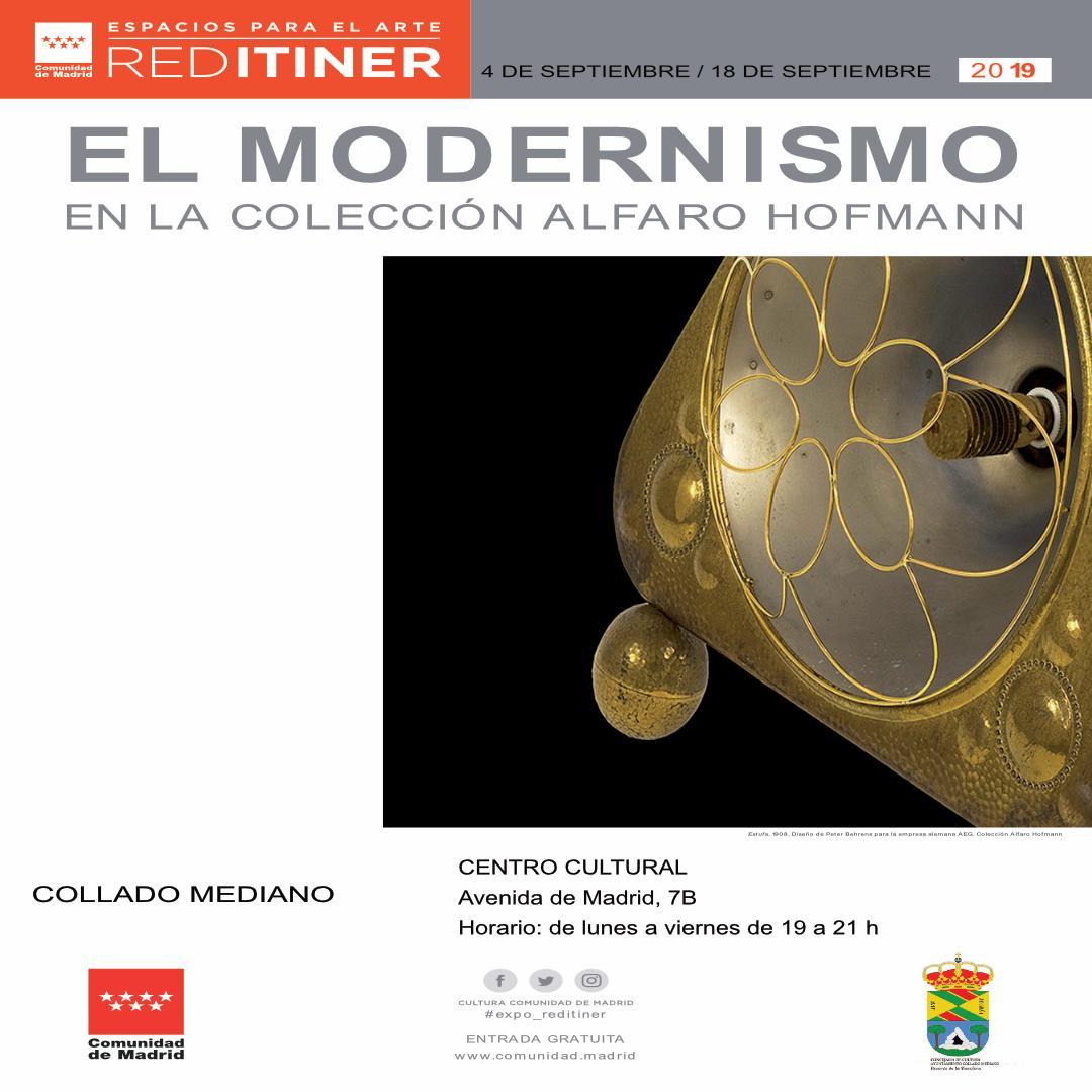 modernismo0819