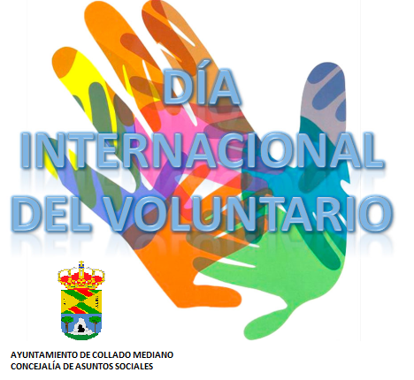 voluntariado1219