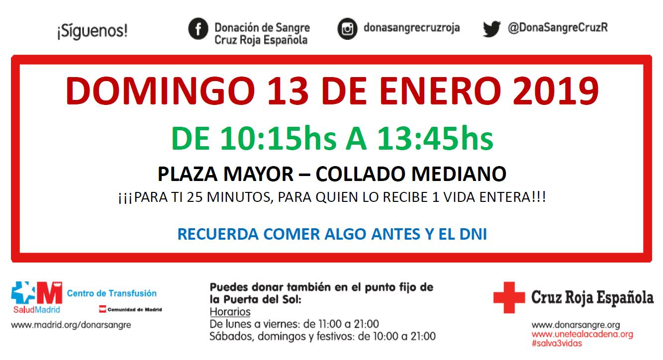 donasangre011902