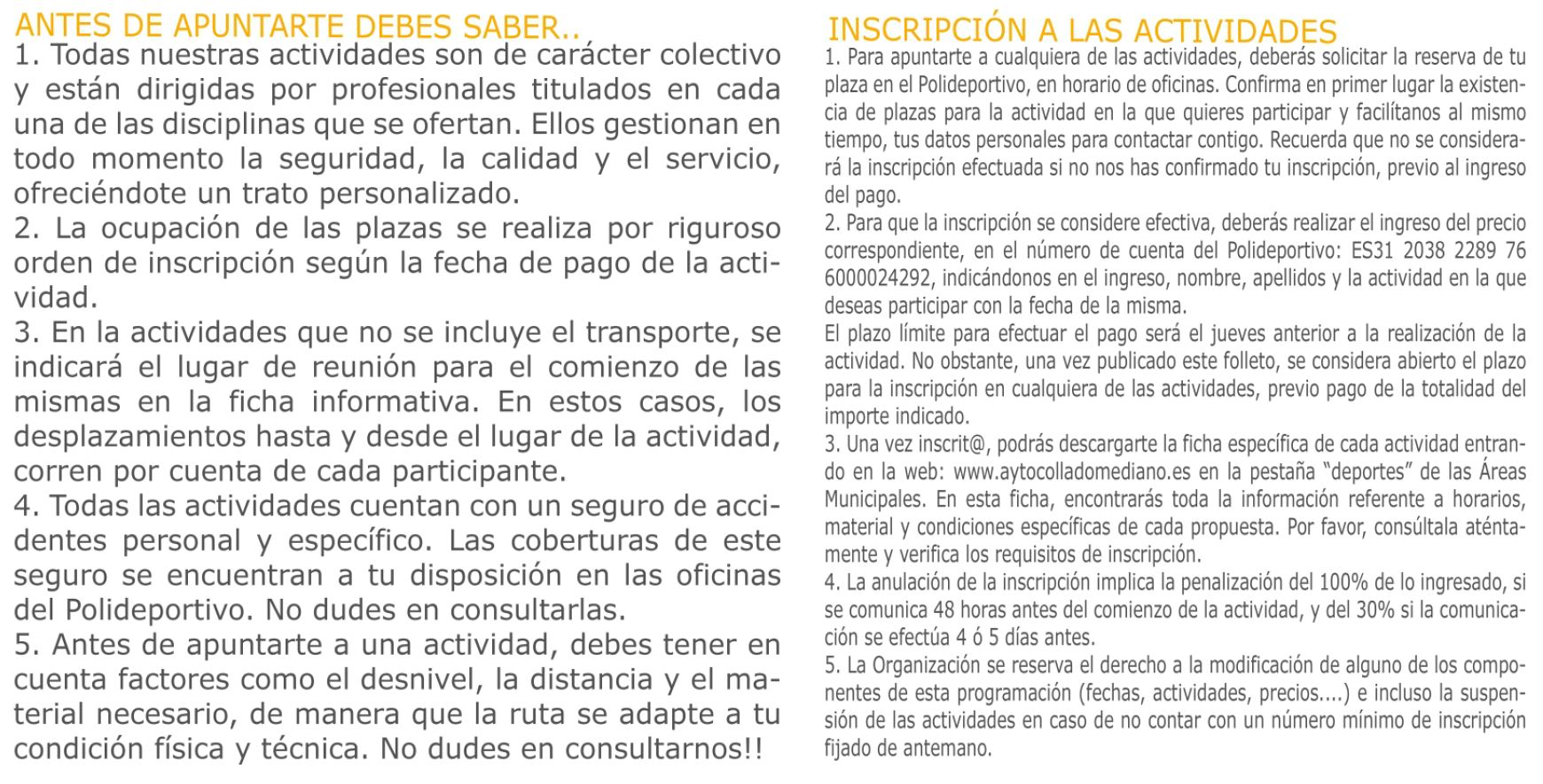 inscripcion0120